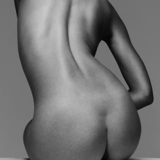 On Body Forms