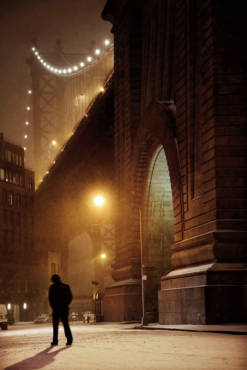 Dumbo,Christophe Jacrot,Photography