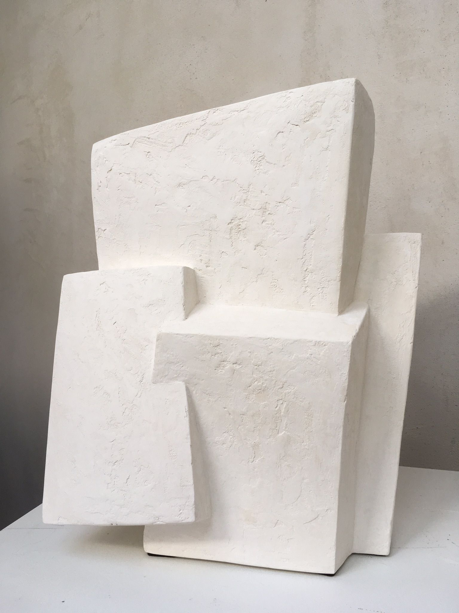 Forms III,Delphine Brabant,Sculpture contemporaine