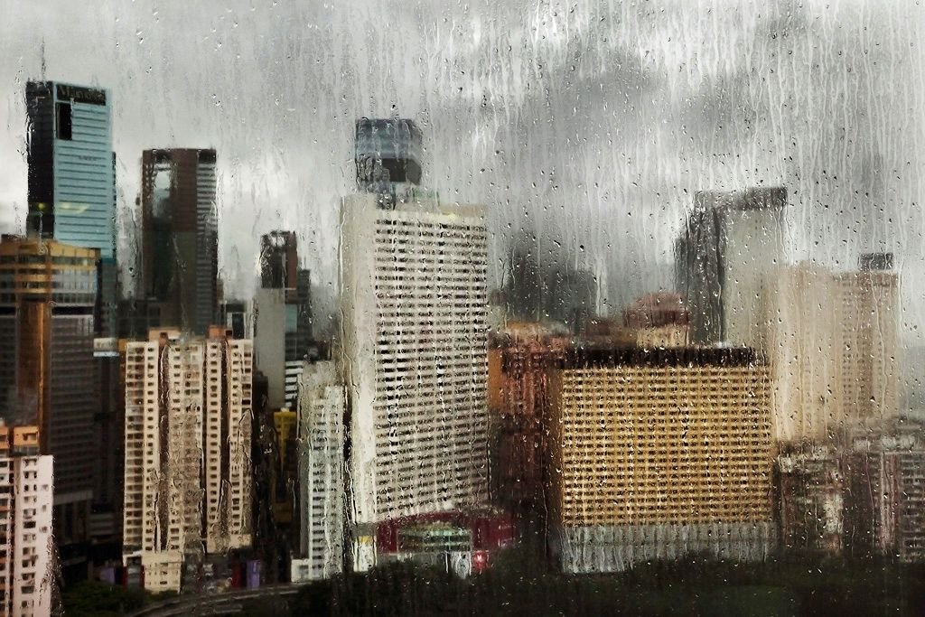 Huile XI,Christophe Jacrot,Photography