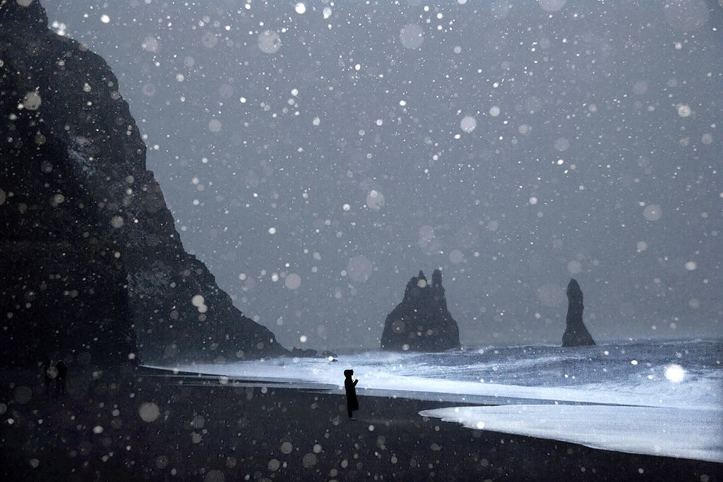 Le Selfie,Christophe Jacrot,Photographie contemporaine