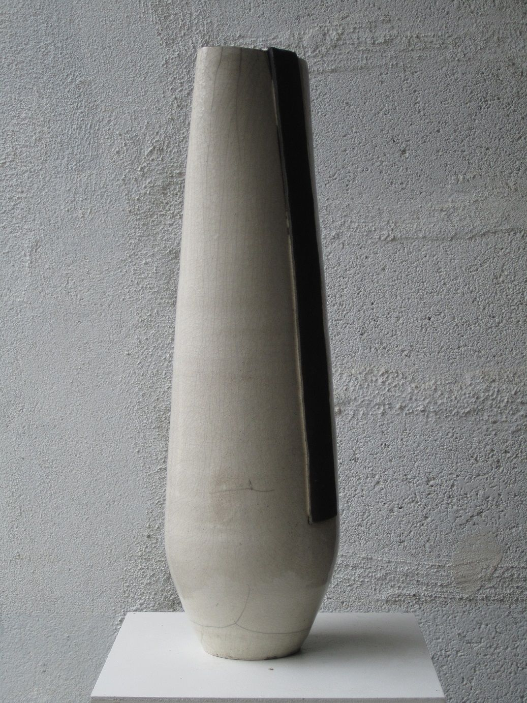 Péribole,Tien Wen,Sculpture contemporaine, detail 3