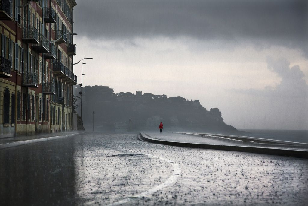 Rauba Capeu,Christophe Jacrot,Photographie contemporaine