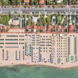 Aerial Views, Versilia 03