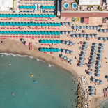 Aerial Views, Versilia 07