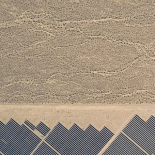 Aerial Views, Solar Plants 008