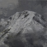 Twin Mountains, Snow collection