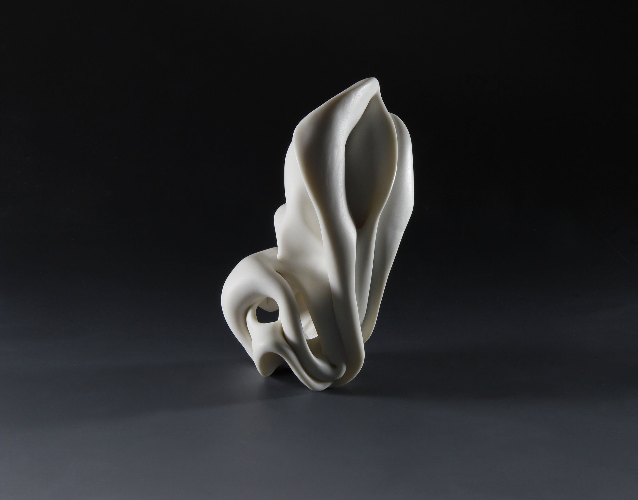 Wing,Sharon Brill,Sculpture contemporaine